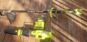 Power tools for Sale in Woburn, MA