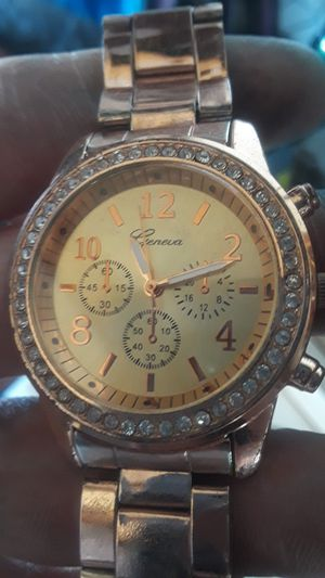 Cheap womens watch for Sale in Los Alamitos, CA