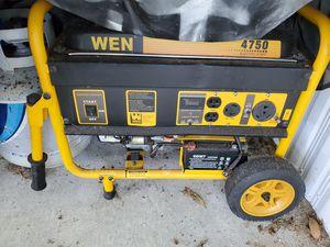 Generator for Sale in Vero Beach, FL