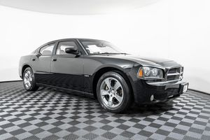 2009 Dodge Charger for Sale in Lynnwood, WA