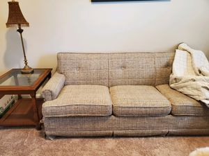 Sleeper Sofa for Sale in West Columbia, SC