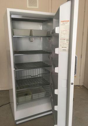 Tappan Freezer for Sale in Austin, TX