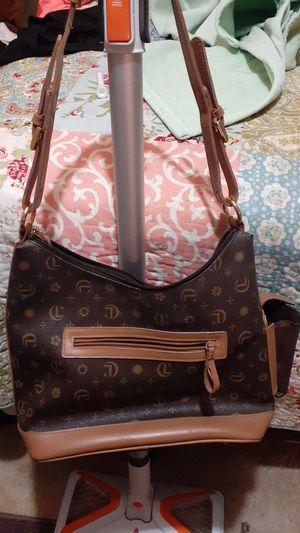 CL America hobo bag for Sale in Whitesburg, GA