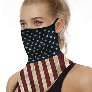 New - $15 for 2 pcs UV Face Mask Bandana for Sale in Signal Hill, CA