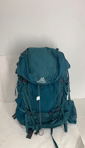 Gregory Women's Hiking BackPack 96076/13 for Sale in Federal Way, WA