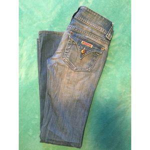 Hudson Jeans for Sale in Denver, CO