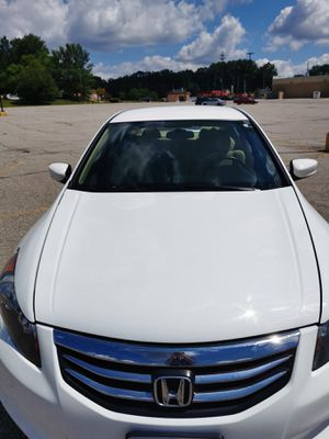 2012 Honda Accord for Sale in Kent, OH