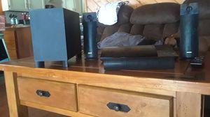 Surround sound for Sale in Abilene, TX