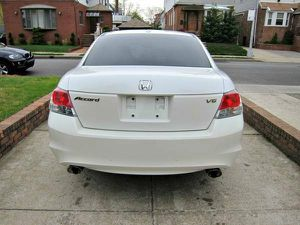 Great Shape. 2010 Honda Accord AWDWheels for Sale in Cincinnati, OH