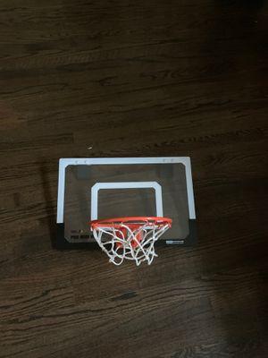 Door Basketball hoop for Sale in Chicago, IL