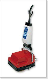 Turbolava 2000 automatic floor scrubber for Sale in San Diego, CA