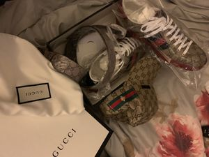 Gucci pack for Sale in Silver Spring, MD