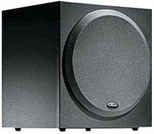Polk Audio powered Sub woofer brand new in box never used$175 for Sale in Atlanta, GA