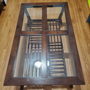 Coffee/End Table set for Sale in New York, NY