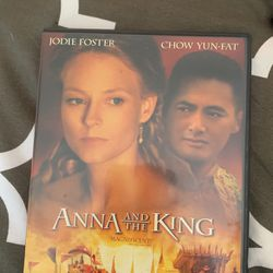 Anna and the King for Sale in East Hartford,  CT