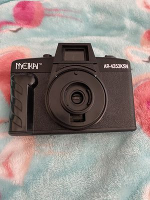 Camera for Sale in Salinas, CA