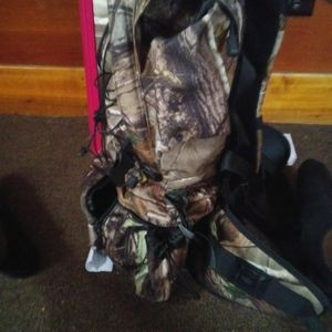 Sports & Outdoors, Used (normal wear) for Sale in Buffalo, NY