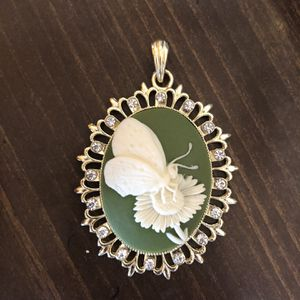 Cameo Handmade Pendants for Sale in Beverly Hills, CA