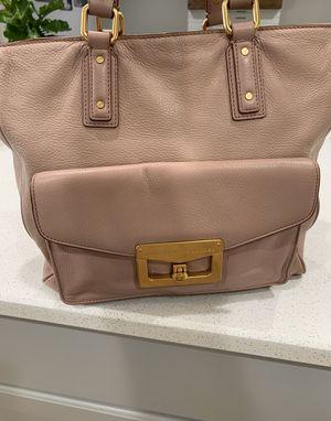 Marc Jacobs bag for Sale in Laveen Village, AZ