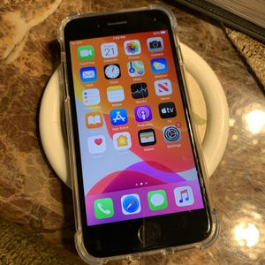 Apple iPhone 8 - 64GB (Sprint only) for Sale in Lansdowne, PA