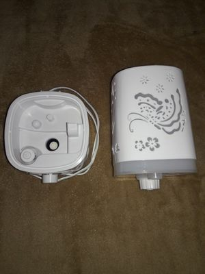 light humidifier for Sale in Bakersfield, CA