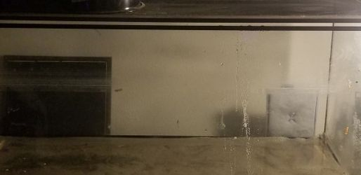 Reptile 40 Gallon Tank (Pick Up Only) for Sale in Chino Hills,  CA