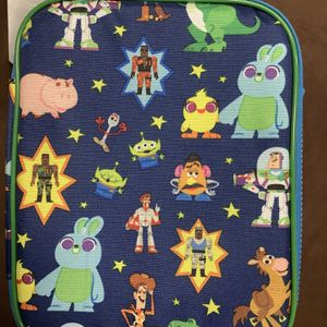 Toy Story Lunch Bag for Sale in Long Beach, CA