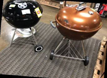 $Kettle Grills A2 for Sale in Corona,  CA