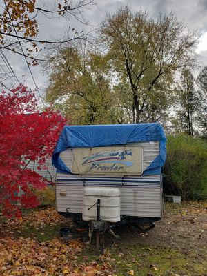 On Sale, Camper for Sale in Syracuse, NY