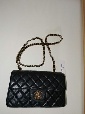 Chanel mini bag for Sale in Brooklyn, NY