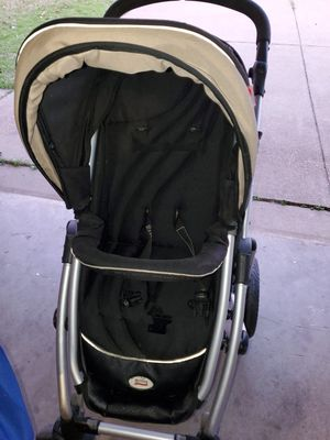 Britax stroller for Sale in Fort Worth, TX