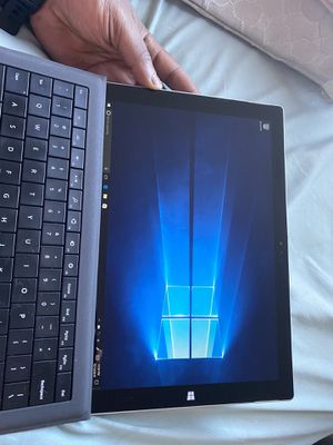 Surface Pro 3 - used/refurbished - Qty 2 for Sale in Denver, CO