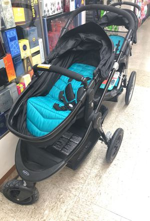 baby trend stroller for Sale in North Las Vegas, NV