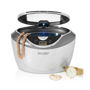 iSonic® Digital Ultrasonic Multi-Purpose Jewelry Cleaner for Sale in Orlando, FL