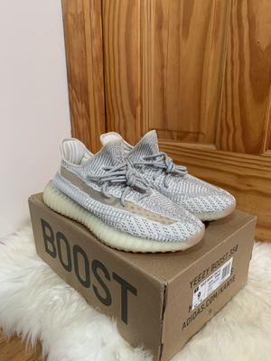 adidas Yeezy Boost 350 V2 Lundmark (Non Reflective) for Sale in Brooklyn, NY