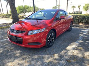 2013 Honda Civic for Sale in Orlando, FL