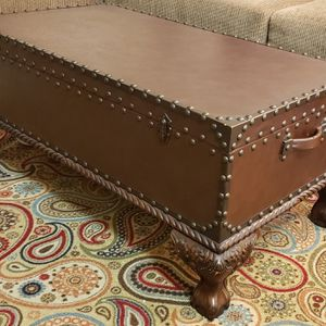 Coffee Table for Sale in National City, CA