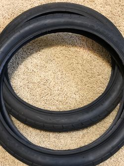 "Innova Kids 16"" Bike Tires - 16 X 1.50 - NEW for Sale in Snoqualmie Pass,  WA"