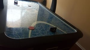 Air hockey table for Sale in Escondido, CA