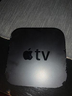 Apple TV for Sale in El Cajon, CA