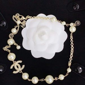 New Top Quality Necklace for Sale in Moreno Valley, CA