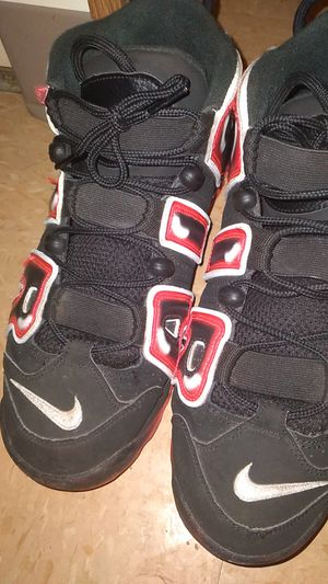 Nike size 10 for Sale in North Providence, RI