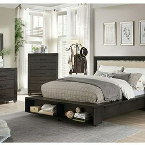 New bedroom sets for Sale in Fontana, CA