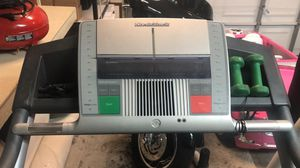 Nordictrack treadmill for Sale in Las Vegas, NV