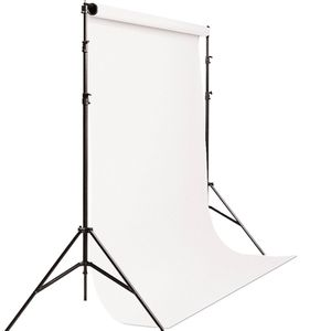 Photoshoot Background Paper & Stand for Sale in Beverly Hills, CA