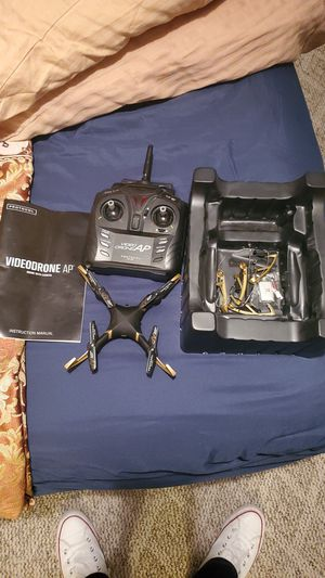 Video drone for Sale in Houston, TX