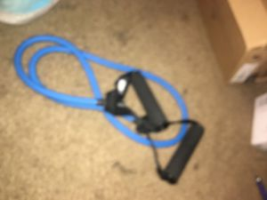 Workout band for Sale in West Palm Beach, FL