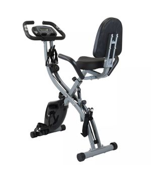 **OPEN BOX** Slim Cycle workout Bike for Sale in Lancaster, PA