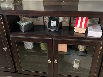 TV Stand Or Credenza for Sale in Jersey City,  NJ