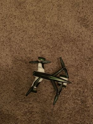 Ground and air drone for Sale in Lakewood, OH